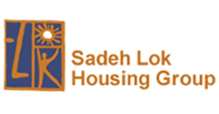 Sadeh Lok Housing Group