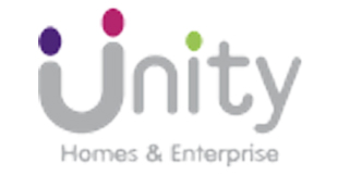 Unity Homes & Enterprise